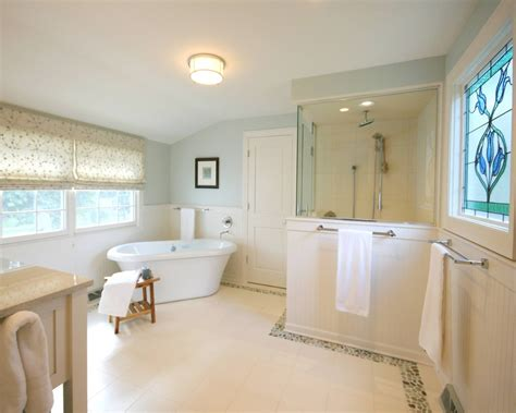 Shower Stall Designs Bathroom Traditional With Appliances Bead Board Cabinet Beeyoutifullife Com | shower stall designs bathroom traditional with appliances