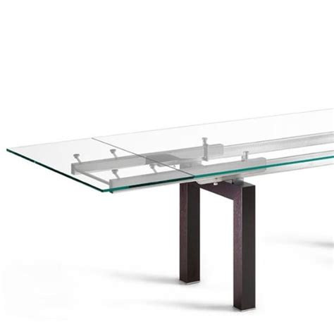 smart dining table smart dining table alteriors