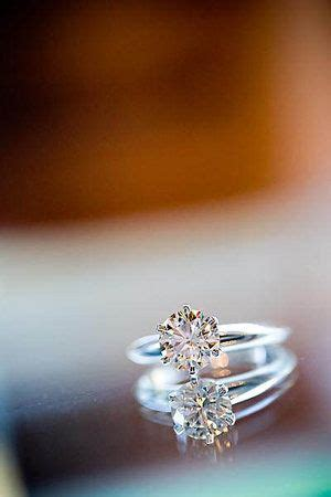 i would die lovely wedding ring simple