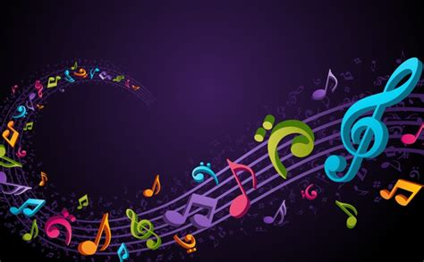 music background images collection free download