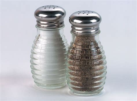 salt and pepper shakers salt and pepper shakers aum drawing one pinterest