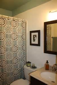 cheap bathroom upgrades cheap bathroom remodel brickplayhouse