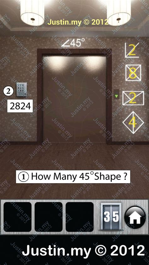 100 doors 2014 level 15 android 100 doors 2014 level 15 holidays oo