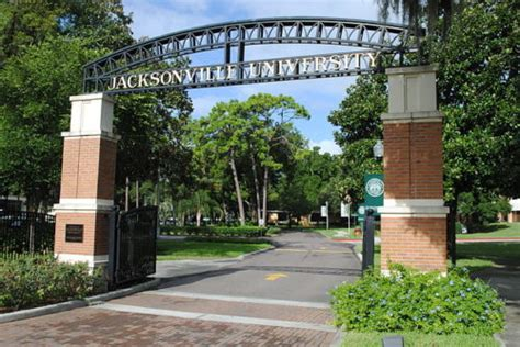 Mba Jacksonville Florida by Top 15 Mba Programs In Florida Mba Today