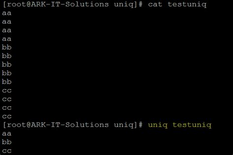 linux tutorial step by step linux tutorial step by step guide string related commands