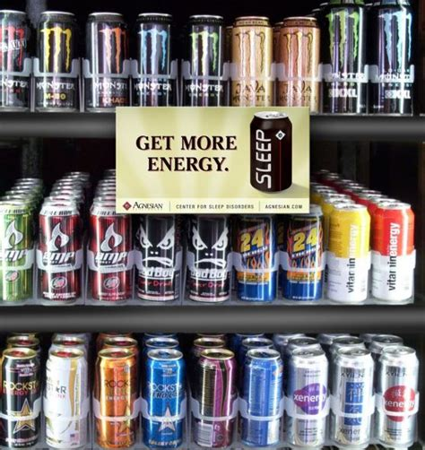r energy drinks bad for you ysk how to stay awake and alert during early