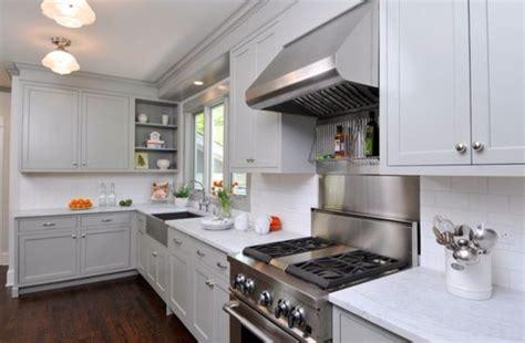 Kitchen Design Boulder Kitchen Cabinets Boulder Warehouse Sales Inc Boulder Co Cabinetry And Countertop