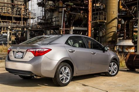 toyota usa models usa 7 months 2014 discover the top 270 models best