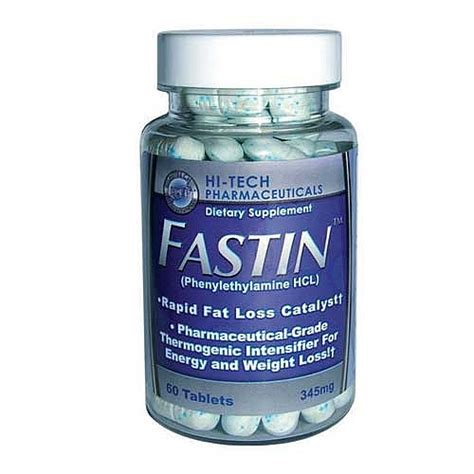 How To Detox From Phentermine by Fastin Dosage How To Take Fastin Healthy B Daily