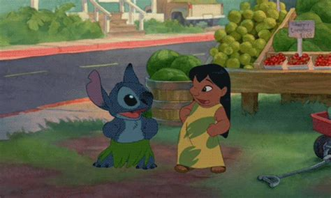 lilo and stitch 2 gifs find share on giphy lilo y stich gifs find share on giphy