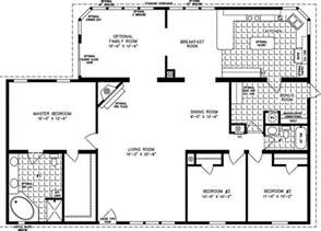 house plans 1800 square feet 3 bedroom 2 bath home floor plans bedrooms 2 baths