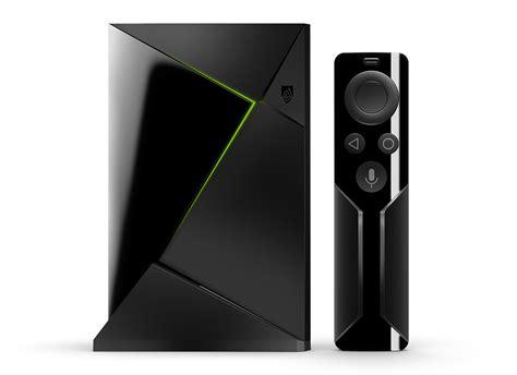 nvidia shield nvidia shield tv experience 6 0 derni 232 re mise 224 jour