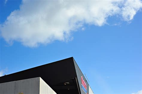 Costco Gift Card Australia - it is the really big things first costco melbourne australia 187 sesame ellis