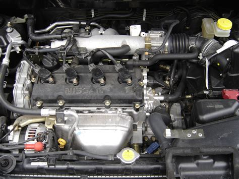 car engine manuals 1993 nissan sentra electronic valve timing renault master 2 5 2010 auto images and specification