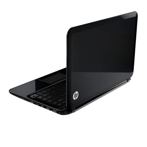 Laptop Hp R204tu 14 Ram 2 Gb buy hp 14a laptop dual 2gb ram 500gb hdd 14 inch