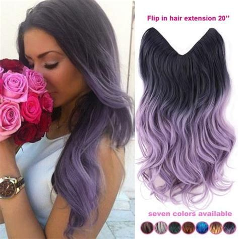 natural free flowing invisible weave 17 best ideas about freetress crochet hair on pinterest