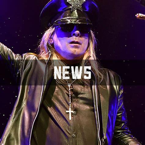 lynyrd skynyrd news lynyrd skynyrd one more for the fans blackbird presents