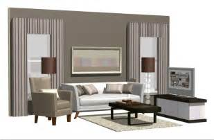 room decor small house: how to decorate small living rooms small living room design