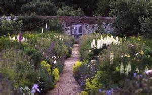 Country Kitchen Ideas Photos portfolio garden 4 arne maynard garden design