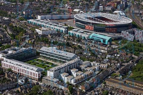 arsenal old stadium highbury square a 93 year old football stadium converted