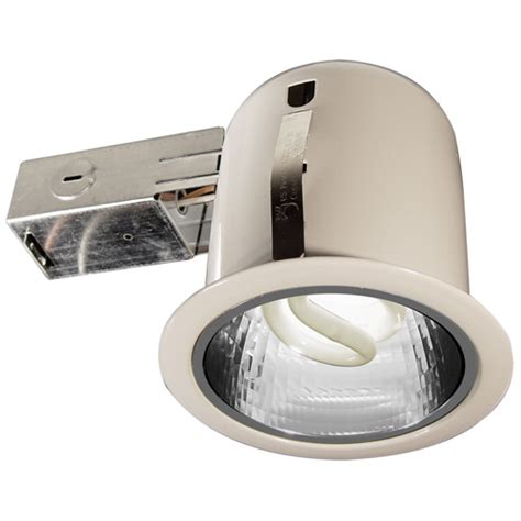 rona light fixtures cfl recessed light fixture rona