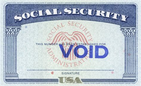 social security card template pdf form i 9 acceptable documents uscis