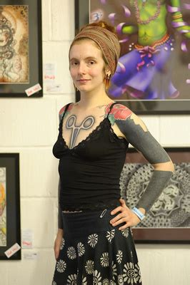 tattoo convention london november the quietus features the spotify playlist london