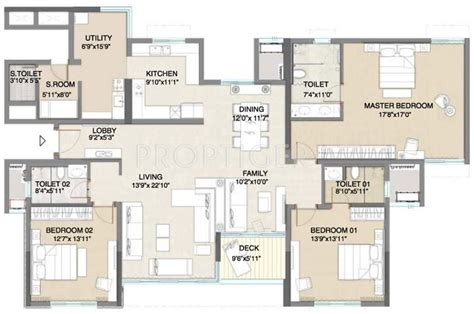 embassy floor plan embassy pristine in bellandur bangalore price location