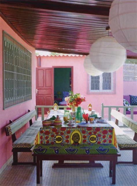 Délicieux Decoration Maison De Charme #4: Amzalak-senegal-home_01-584x791.jpg