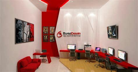 desain jas kantor desain interior kantor bursadesain jasa desain logo