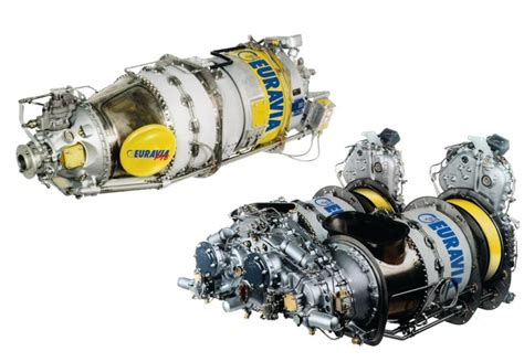 latest technologies of pt 6 engine for sale best pt6 engine the pain free way to sell your p wc pt6 engines