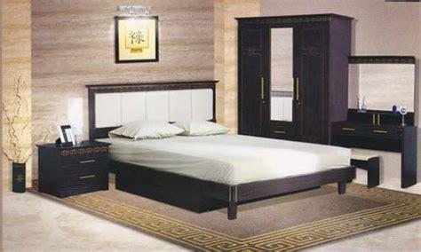 set kamar tidur pengantin minimalis toko mebel furniture