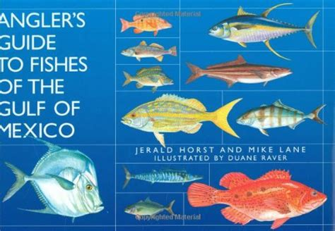 field guide to the fishes of the orinoco and guianas princeton field guides books cheap fish books subjects sports outdoors field