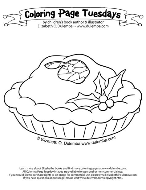 coloring page apple pie free coloring pages of apple pie