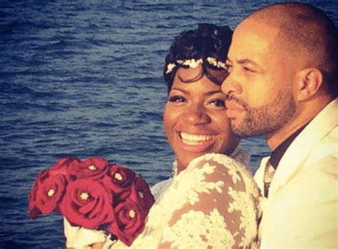 Fantasia Im Here Live On Idol by Fantasia Talks Depression And Marriage Blackdoctor