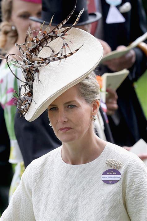 royal ascot hats royal ascot 2016 tom lorenzo