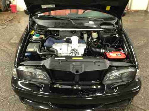 car engine manuals 1999 volvo c70 navigation system purchase used volvo c70r c70 manual k24 turbo brembo brakes navigation 2 5 r engine loaded in