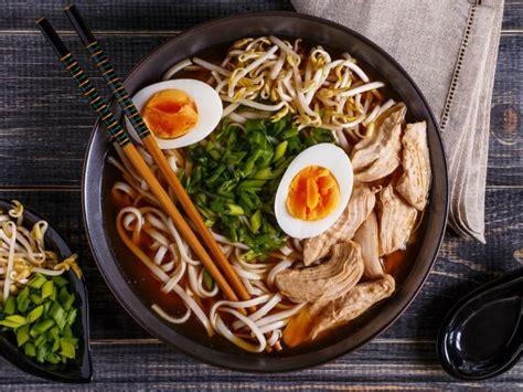 imagenes de japon comida recetas japonesas faciles y economicas cocinadelirante