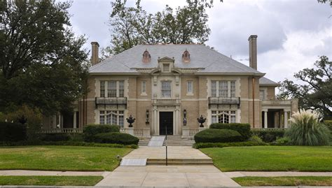 aldredge house aldredge house fund communities foundation of texas