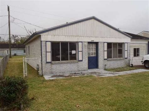 house for sale in marrero 2609 dolores dr marrero louisiana 70072 reo home details foreclosure homes free