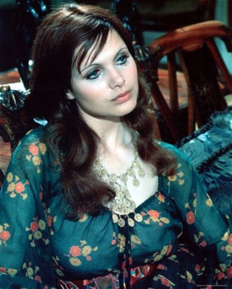 Celestino Madeline Carry All L by 1000 Images About Madeline Smith 124 4 Hartfield