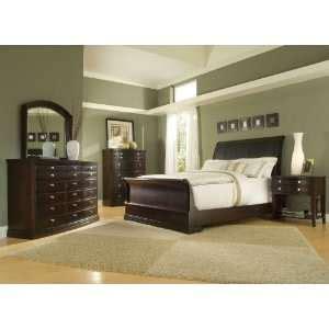 Bedroom Furniture Sets Philippines Bedroom Set Guide And Information 2013 09 01