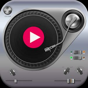 dj house music downloads download dj mixer house music studio apk to pc download android apk games apps to pc
