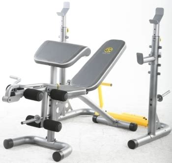 weight bench brands brand new gold s gym xrs20 weight bench