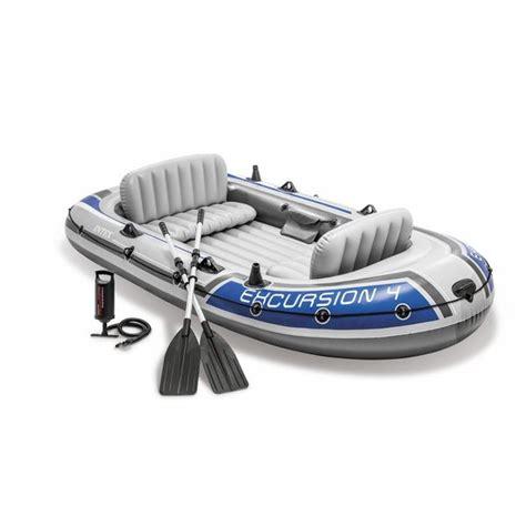 opblaasboot expert opblaasboot 1 2 3 4 5 persoons rubberboot expert