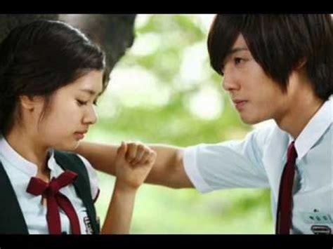 film drama romance best romance korean dramas youtube