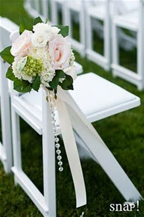 Wedding Aisle Hallelujah by 1000 Images About Outdoor Wedding Decor On