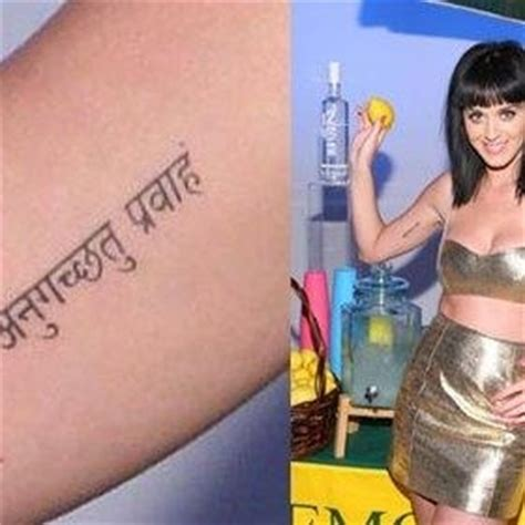 katy perry jesus tattoo font 101 best images about tattoos on pinterest