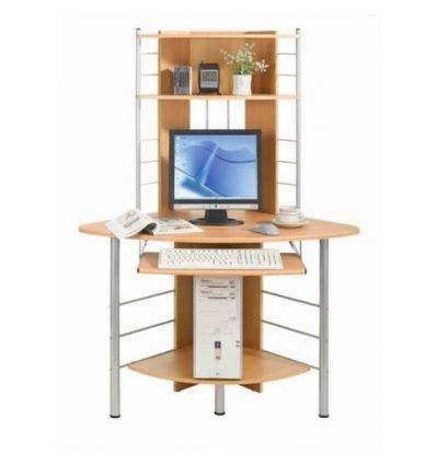 computer per ufficio scrivania per ufficio porta pc angolare scrivanie per computer
