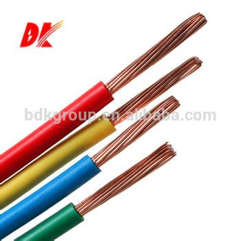 house wiring cable size contohsoal co